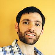 SEO Expert Dan Shure Discusses Hummingbird and Future of SEO - Didit | Search Marketing by Lagiirafe | Scoop.it