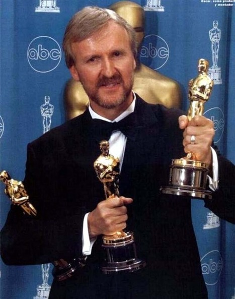 James Cameron Finishing Scripts For Avatar 2 And 3 Sequel | Runnin With It - Interviews, News, Music & More - Follow @RunninWithIt | Music + Entertainment News | Scoop.it