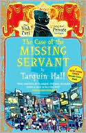 The Case of the Missing Servant: A Vish Puri Mystery by TarquinHall | YA South Asian Books | Scoop.it