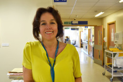 Hospitals in running for top awards   Western Sussex Hospitals NHS Foundation Trust   Scoop.it