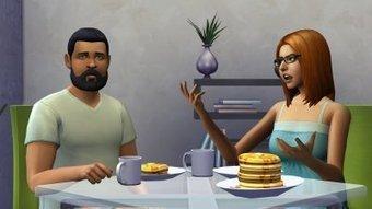 Les Sims 4 :  les membres premium révélés dans une vidéo << Gamergen | jjArcenCiel | Scoop.it
