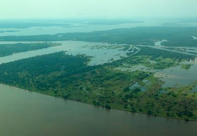 Amazônia é tema de documentário que estreará na 37ª Mostra Internacional de Cinema em São Paulo   Vida   Acritica.com - Manaus - Amazonas   Seminários   Scoop.it