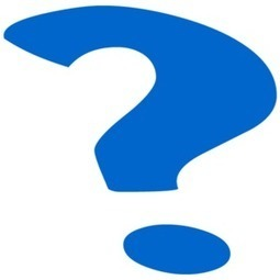 Who Should Build Buyer Personas? Marketing or Sales? | Strategic Buyerology | Scoop.it