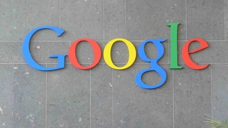 Google Plus users now able to send anyone an Email | News | Scoop.it