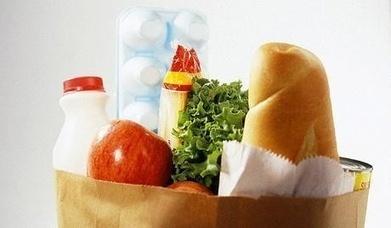 Spéculation et gaspillage : la sécurité alimentaire mondiale menacée | Agriculture | Scoop.it