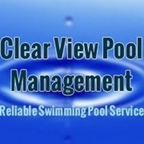 Clear View Pool Management   The Best swimming pool repair contractors in Roswell   Scoop.it