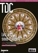 Dossier Accueil - Les arts sous l'Empire - Français langue seconde, langue étrangère - Langues en ligne - CNDP   Classes Bilingues - DNL Français   Scoop.it