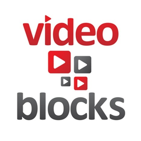 VideoBlocks.com - YouTube | immersive media | Scoop.it