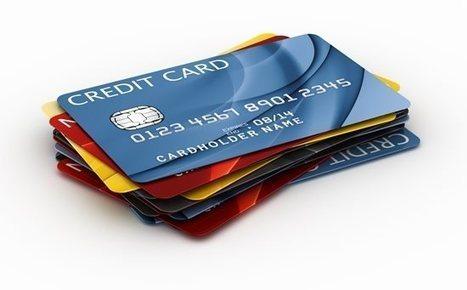 La Cnil met à jour ses recommandations sur le paiement en ligne | Marketing digital | Scoop.it