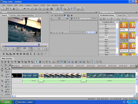 Ulead Video Studio Pro Version | Free Download Pc Games For Free | Scoop.it