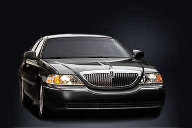 Looking for Airport transportation in Boston ? | Automotive | Scoop.it