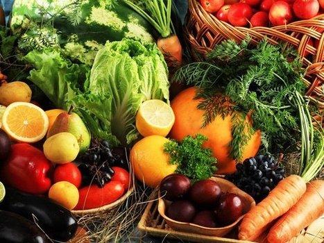 Comida sana, ejercicios y tacto rectal para prevenir cáncer de próstata   Vida y Salud   Scoop.it