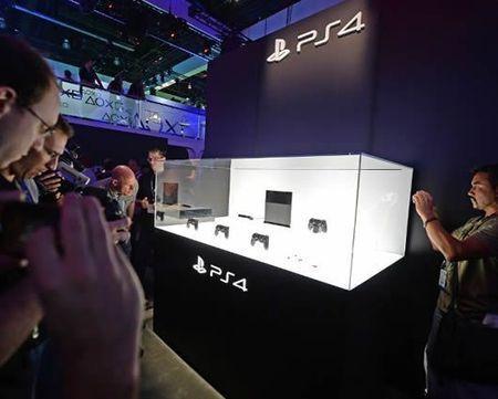 La PS4 y la XBox One, a la venta en noviembre | Noticias RCN | magnavox1972 | Scoop.it