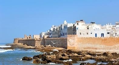 Le Maroc, chouchou des retraités français | MonnaieTime | L'immobilier à l'étranger | Scoop.it