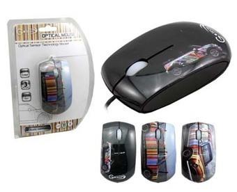 G-TECH Optical Sensor Technology Mouse 1200 Dpi - แหล่งรวมสินค้าไอที แอ็คเซสเซอรี่ ราคาส่ง จำหน่ายอุปกรณ์คอมพิวเตอร์ : Inspired by LnwShop.com | จอยแอนด์คอยน์ ราคาเคส PC,ราคาคอมพิวเตอร์,เช็คราคาล่าสุด,ราคาถูก,ราคาปัจจุบัน,เปรียบเทียบราคา | Scoop.it