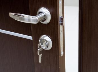 Comment choisir la bonne poignée de porte ? | Décoration & Bricolage | Scoop.it