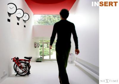 Leo Yiu Chun Pong | Art, Design & Technology | Scoop.it