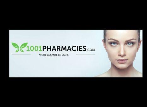 1001Pharmacies.com lève 8 millions d'euros sur un marché pris de fièvre | acteurs du retail - centres commerciaux, proximité, web | Scoop.it