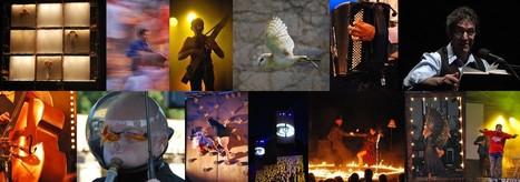 Eco Art Culture | Art et développement durable | Scoop.it