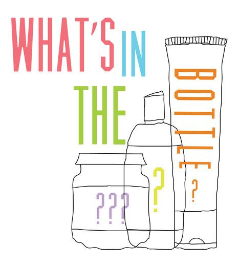Cosmética apta para todos los públicos: ¿qué es y para qué sirve cada ingrediente? | DETERGENCY | Scoop.it
