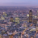 Shard London Bridge Summit | Endeavour Geography Resources | Scoop.it