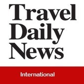 South American travel market continues to boom | Tourism marketing | Scoop.it