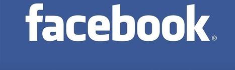 Using Facebook Groups in School - A Brief Report/Evaluation | 21st Century IT in Schools | Scoop.it