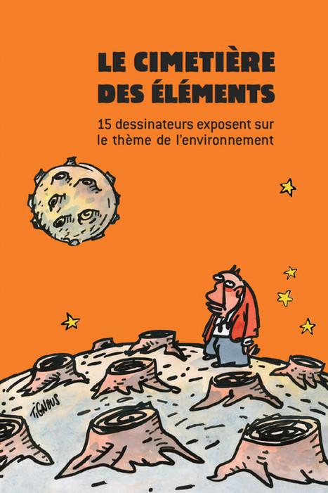 Exposition à la médiathèque Visages du monde - La Gazette du Val d'Oise | Bibliothèques en ligne | Scoop.it