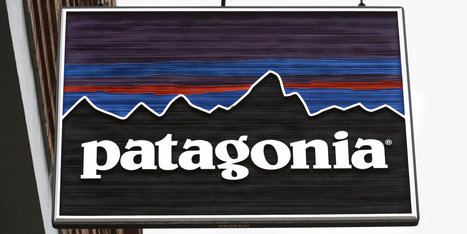 Patagonia Had $10 Million In Sales On Black Friday And Is Donating Every Cent To Save The Planet | 2Develop | Scoop.it