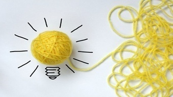 Generating Ideas for Product Fulfillment | SEO News and Tips from around the World | Scoop.it