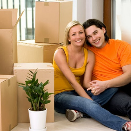 Packers and Movers in Bhavnagar: Interm Packers and Movers in bharuch Contains a Nationwide Disposition Network | Interm Packers And Movers | Scoop.it