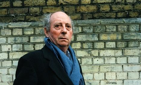 A brief survey of the short story: John McGahern | The Irish Literary Times | Scoop.it