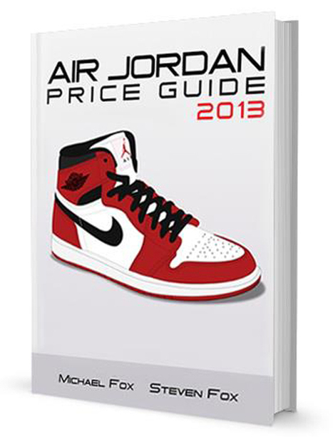 L'argus de la sneaker pour les nuls | Sneakers-Culture | Sneakers_me | Scoop.it