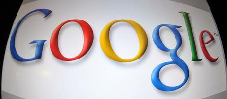 Visibilité sur internet : Google et Facebook à l'assaut des TPE ... | vie privée et vie publique sur internet | Scoop.it