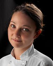 Dana Cree | Chefs | Food & Wine | Gastronomy & Culinary Arts | Scoop.it