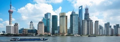 Property Prices Rising Slightly in Russia | First Choice Properties | Scoop.it