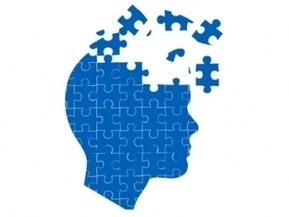 Inside the Mind of a Terrorist | FBI Agent of Cyber Security Aspect 2 | Scoop.it