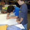 Project Based Learning in Mathematics