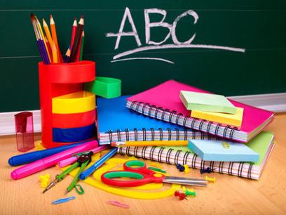 10 consejos para estimular el aprendizaje de la lectoescritura | RECURSOS DE EDUCACIÓN | Scoop.it