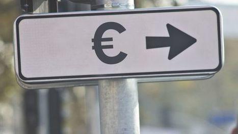 Prenez aux impôts pour donner à votre retraite : Perp, Madelin | JP-Les infos | Scoop.it