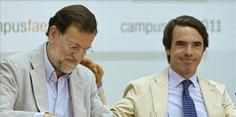 La UDEF constata la financiación irregular del PP a través de FAES - elplural.com | Partido Popular, una visión crítica | Scoop.it