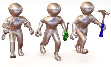 Reti di imprese per l'export. 8) Basta vendere il prodotto per avere successo? | Reti di imprese per l'internazionalizzazione | Scoop.it