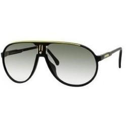 Carrera Champion/L/S Sunglasses at $106.99 | Eyeglasses & Sunglasses | Scoop.it