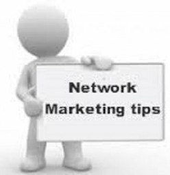 The Network Marketing Tips That Will Help You Succeed | Wireless | Scoop.it