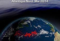 7ème continent: le film est en ligne, Energie 2007.fr | Revue de Presse 7ème Continent | Scoop.it