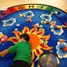 Early Childhood, Learning & Development