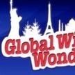 Holiday Light Shows in Atlanta   Globalwonderland   Scoop.it