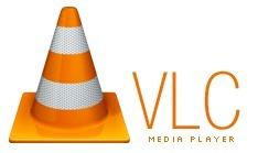 تحميل برنامج vlc   ديزاد مودرن   Scoop.it