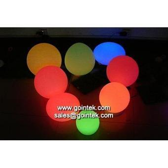 Led Sofa and Led Chair | Furniture - Décor | Belize City | Belize | Scoop.it