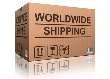 E-commerce: 8 tips om succesvol over de grens te verkopen ... | Prestashop, ecommerce and development | Scoop.it